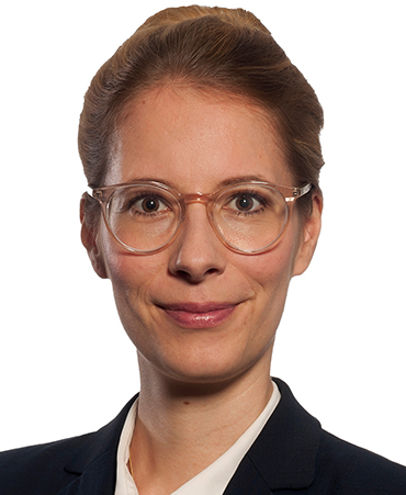 Dr. Anne Dwertmann