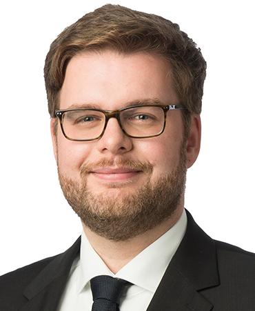 Jan-Hinrich Gieschen