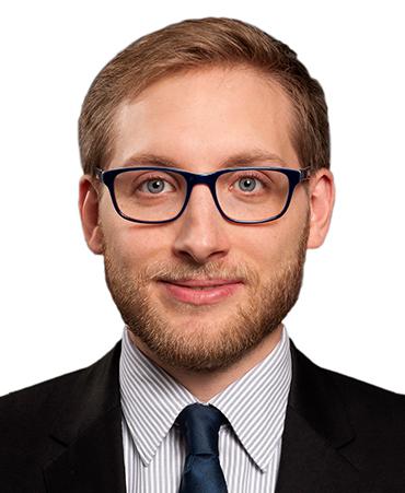 Tobias Jetzke