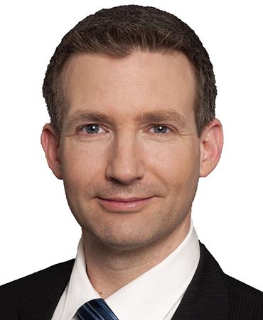 Dr. Jochen Kerbusch