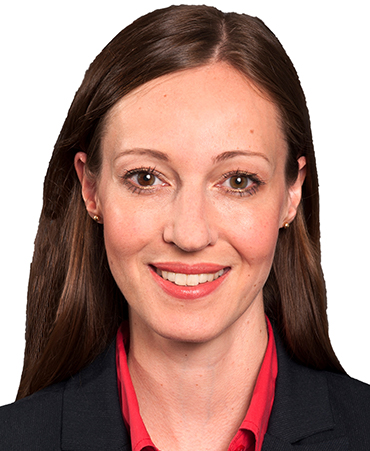 Dr. Sonja Kind