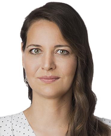 Dr. Andrea Kölbel