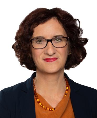 Miriam Kreibich