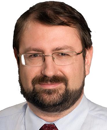 Dr. Matthias Künzel