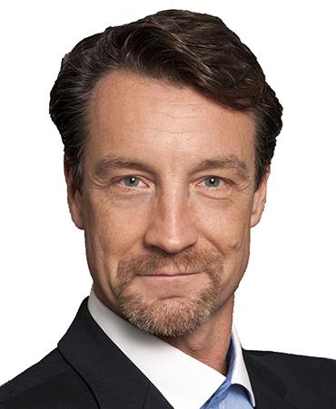 Dr. Gerd Meier zu Köcker