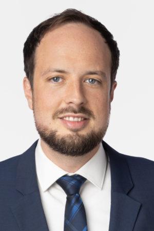 Lukas Nögel