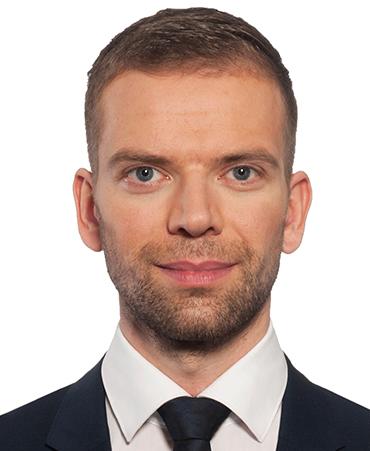 Dr. Stephan Otto