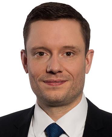 Dr. Matthias Palzkill