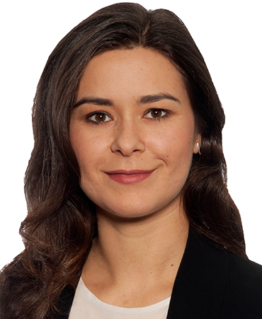 Kristina Peneva