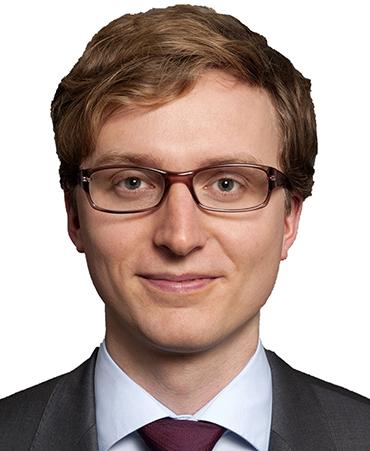 Dr. Markus Schürholz