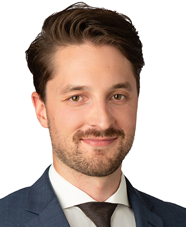 Benedikt Sedlmayr