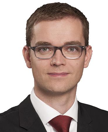 Dr. Eike-Christian Spitzner