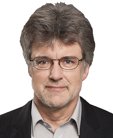 Dr. Hartmut Strese