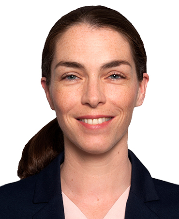 Dr. Eva Suhren