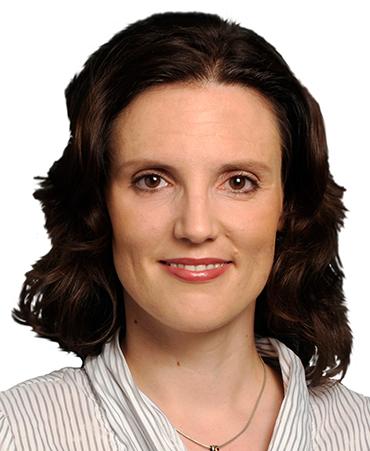 Désirée Tillack