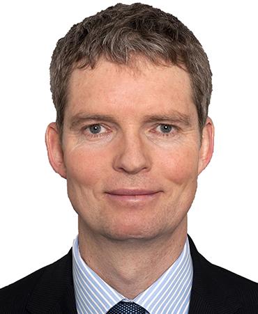 Dr. Jan Wessels