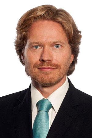 Prof. Dr. Volker Wittpahl