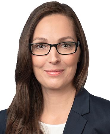 Dr. Kerstin Goluchowicz