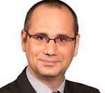 Dr. Sebastian von Engelhardt