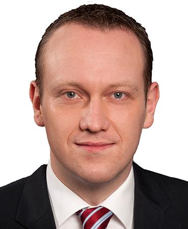 Dr. Stefan Krabel