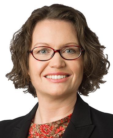 Dr. Stefanie Demirci